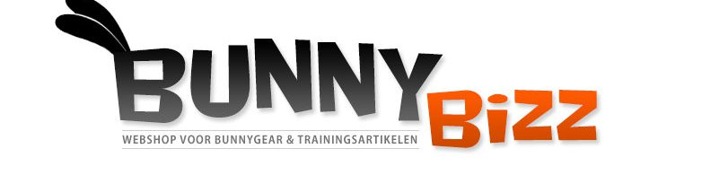 Bunnybizz.nl